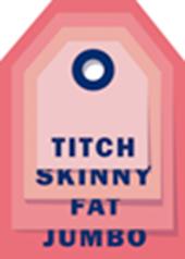 Titch tag