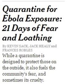 quarantine_NYT