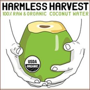 harmless_harvest
