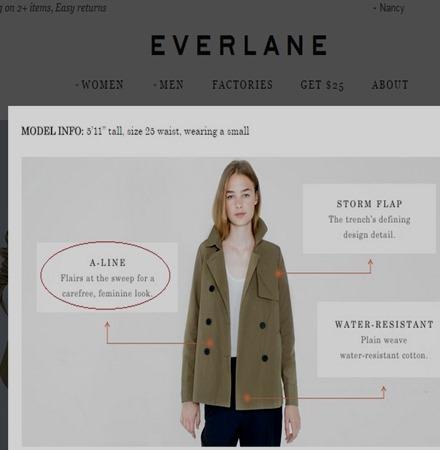 Everlane_flair