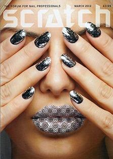 scratch_nails