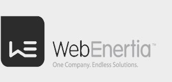 we_logo