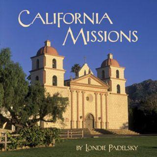Calif_missions