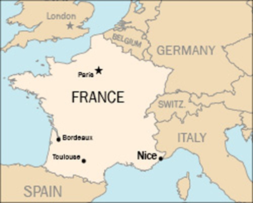 nice_map