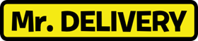 mr_delivery