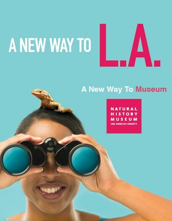 NHM_New-Way-to-Museum_Digital-Ads_500x650-LA