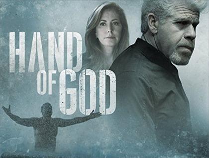 hand-of-god-trailer