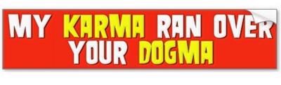 karma_dogma