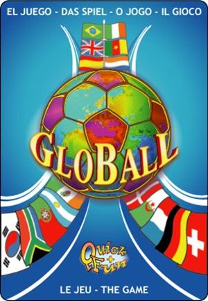 globall game