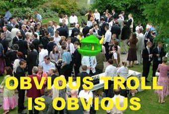 obvious_troll