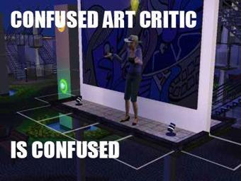 confusedArtCritic