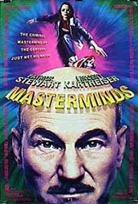 Masterminds_(1997_film)