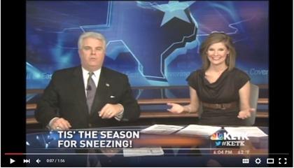Tis_Season_Sneezing