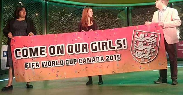 Come_on_our_girls_fifa_2015_poster