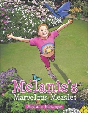 melanies_measles