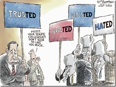 cruz-not-trusted-anderson