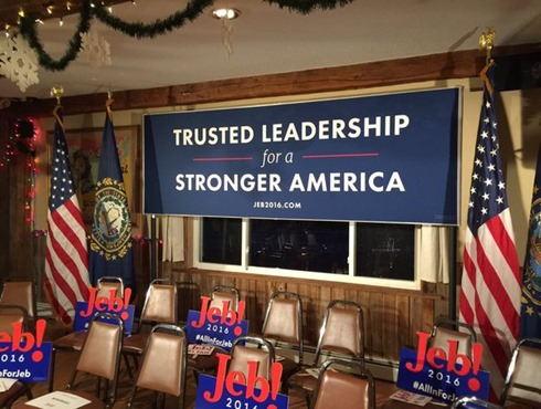 trusted_jeb