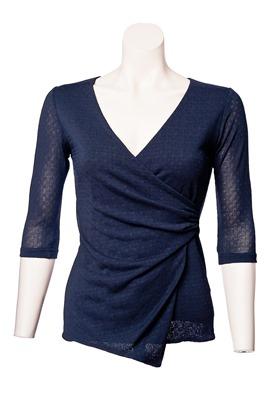 t-shirt-top-amelie-cache-coeur-en-fourreau-1621924-dsc-8611-6c368_big