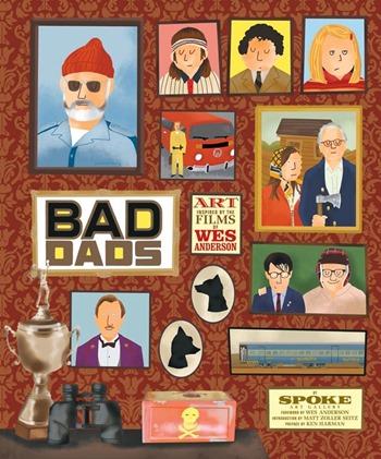 bad-dads