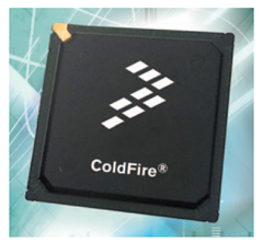 coldfire_freescale