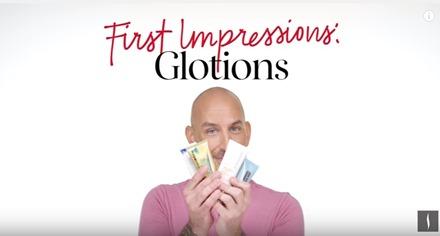 glotions