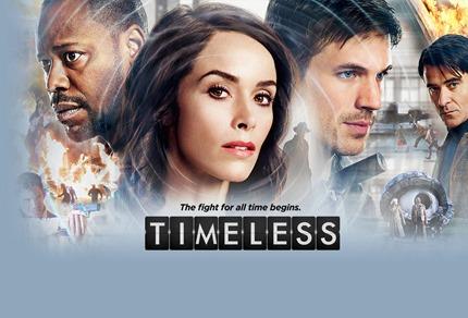 timeless_nbc