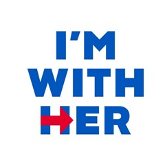 im_with_her