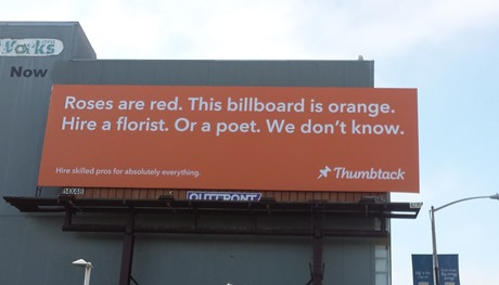 Thumbtack billboard_8th-Harrison