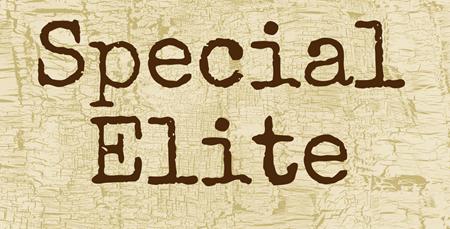 special-elite-font-1-big