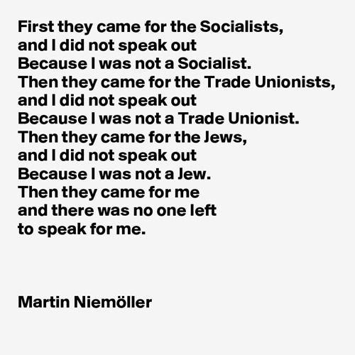 First-they-came-for-the-Socialists_MN