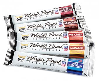 worlds-finest-chocolate