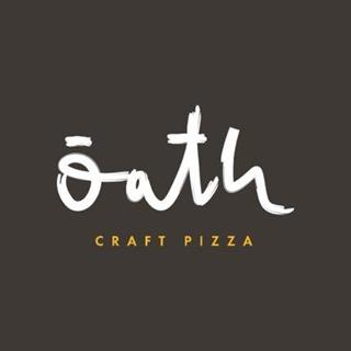 oath_pizza