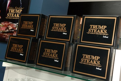 Trump-steak-5