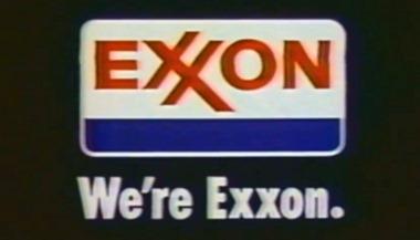 were_exxon