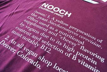 nooch-definition-t-shirt-ecocatlady