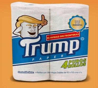 trump-toilet-paper-hed-2017-840x460 (1)