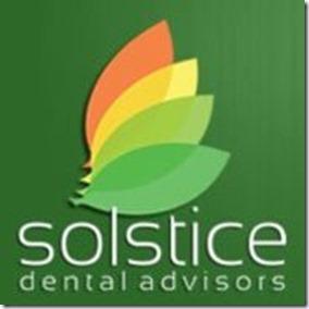 solstice dental advisors