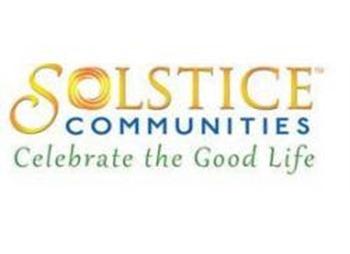 solstice communities