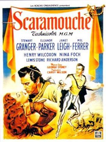 Scaramouche_1952_film