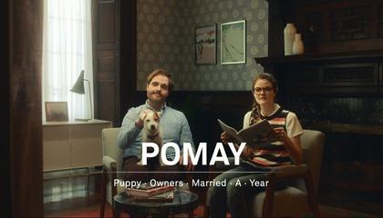 schwab ad pomay