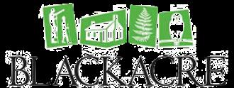 Blackacre Conservancy
