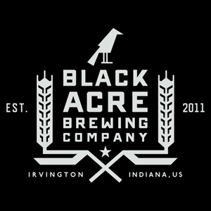 Blackacre Brewing Company