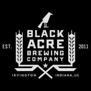 Blackacre Brewing Company