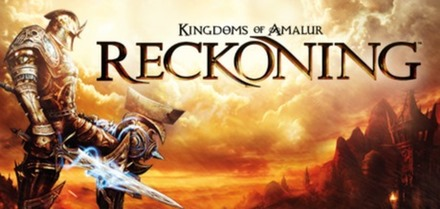 Reckoning game