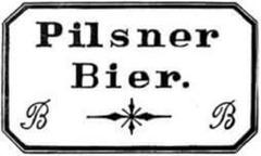 Oldest registered trademark
