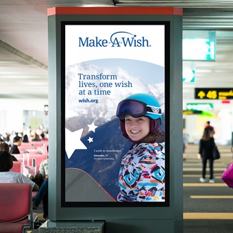 make_a_wish_ad_one-wish-at-a-time