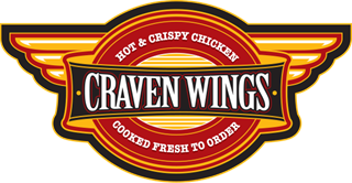 craven-wings-logo