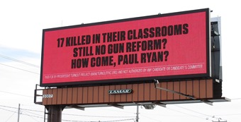 3-billboards-ryan