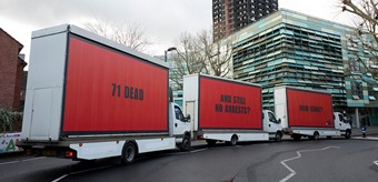 3Billboards_Grenfell