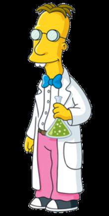 Professor_Frink